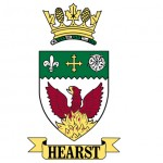 heast-coat-arms