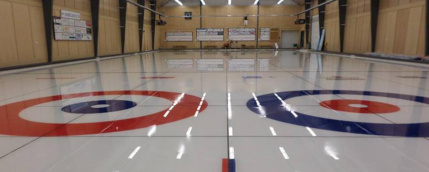curling-main