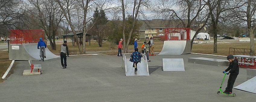 skateboard-park-main