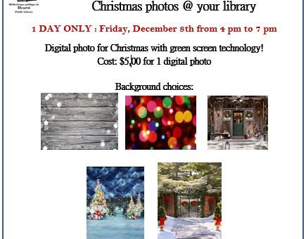 christmasdigitalphotosenglish