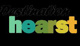 Destination Hearst 2017