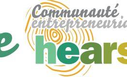 Communauté entrepreneuriale de Hearst