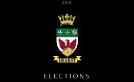 Municipal Elections 2018