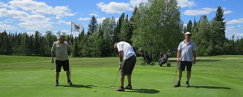 golf-main